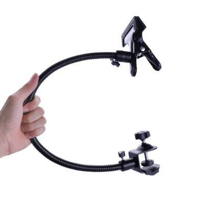 Hismith Magic Wand Clamp Adapter,Designed for Hismith Sex Machine Device