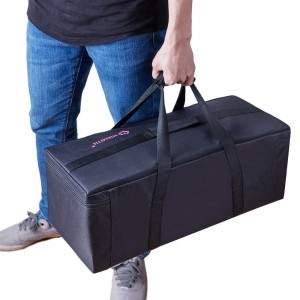 Hismith Portable Bag for C0140 Series